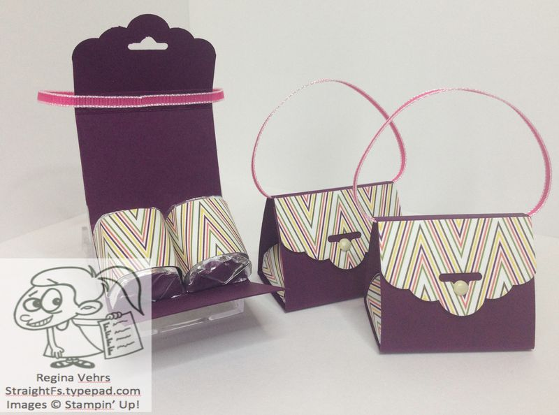 2014.08.15_Purple Purse_Favors_WM