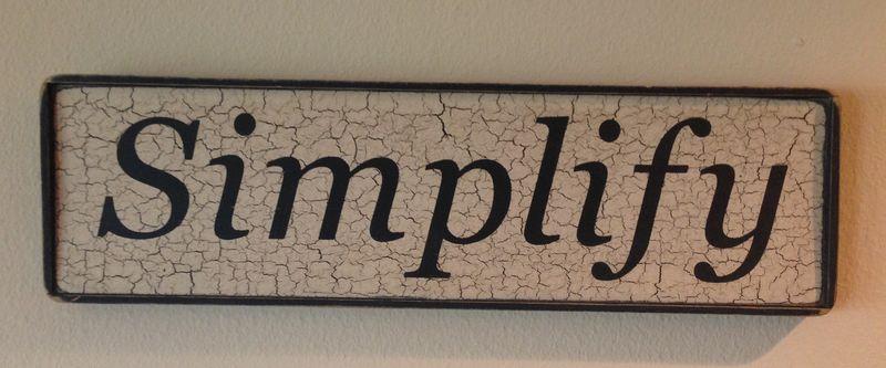 2014.08.22_Simplify