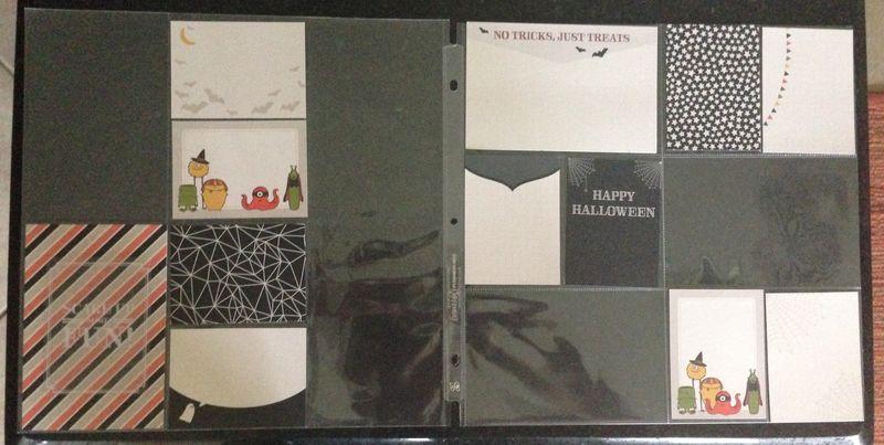 2014.09.08_Halloween1