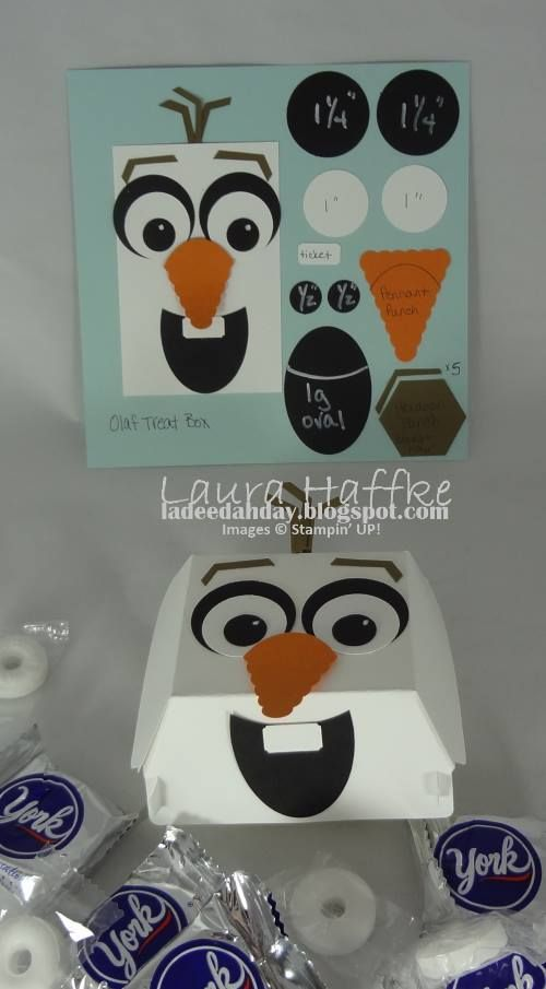 2014.09.23_Olaf Treat Box