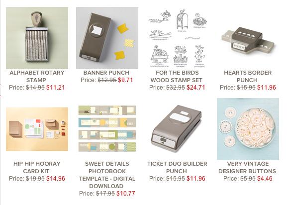 2014.09.30_Weekly Deals